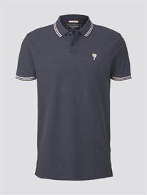 Tom Tailor Polo's 1019093