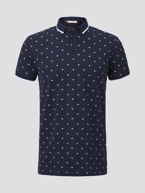 tom-tailor-polo-s-1019094