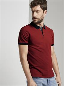 Tom Tailor Polo's 1021519