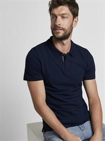 Tom Tailor Polo's 102159