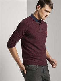 Tom Tailor Polo's 1022755