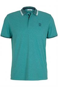 Tom Tailor Polo's 1024931