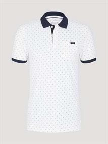 Tom Tailor Polo's 1026344
