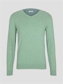 Tom Tailor Sweatshirts 1012820