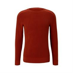 Tom Tailor Sweatshirts 1020311
