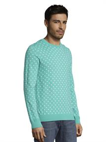 Tom Tailor Sweatshirts 1026327