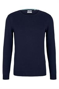 Tom Tailor Sweatshirts 1026334