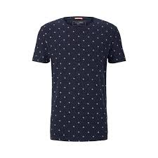 Tom Tailor T-shirts 1019087