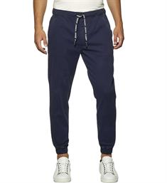 Tommy Jeans Chino Dm0dm04215 Navy