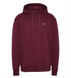Tommy Jeans Sweatshirts Dm0dm07199 Bordeaux