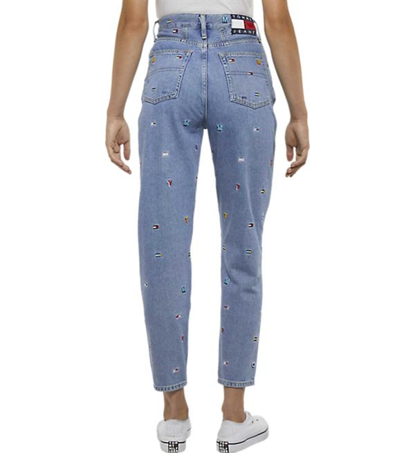 tommy-jeans-tapered-jeans-dw0dw06429