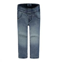 Tumble 'n Dry Alle jeans Gigi Blue denim