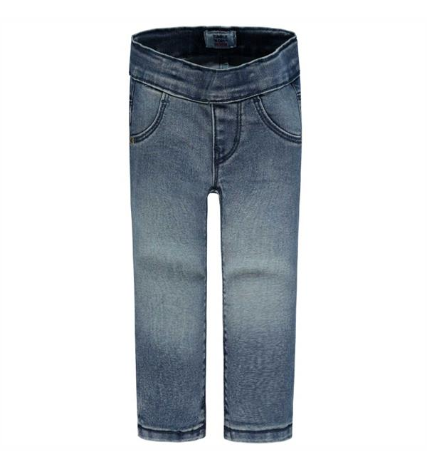 tumble-n-dry-alle-jeans-gigi-blue-denim