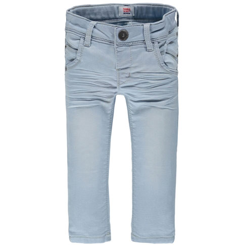 Tumble 'n Dry Alle jeans Light blue denim