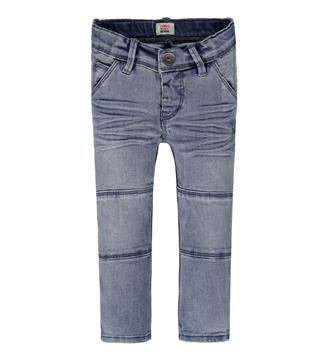 Tumble 'n Dry Alle jeans Myall Light blue denim