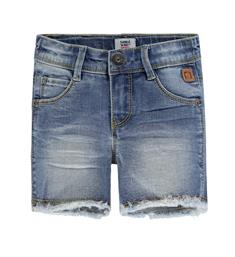 Tumble 'n Dry junior Denim shorts Amona Blue denim