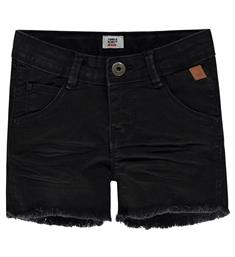 Tumble 'n Dry junior Korte broeken Ahara Black denim