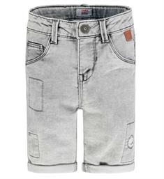 Tumble 'n Dry junior Korte broeken Lootah Black denim