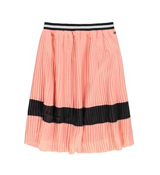 Tumble 'n Dry junior Korte rokken Angelina Peach