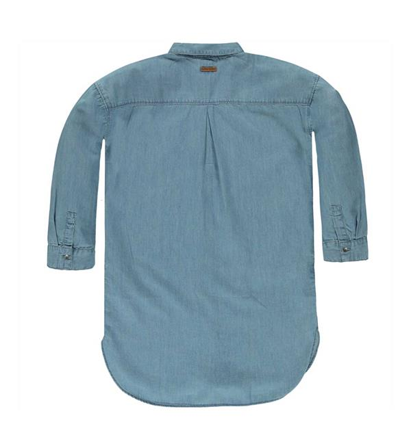 tumble-n-dry-junior-lange-mouw-blouses-emani-blue-denim