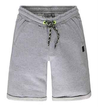 Tumble 'n Dry junior Shorts Clarence Grijs melee