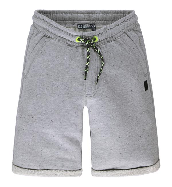 tumble-n-dry-junior-shorts-clarence-grijs-melee