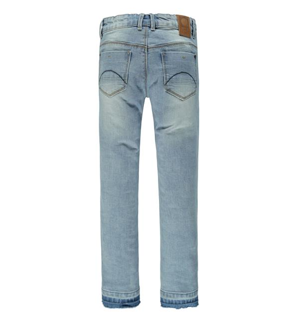 tumble-n-dry-junior-skinny-jeans-abbey-blue-denim