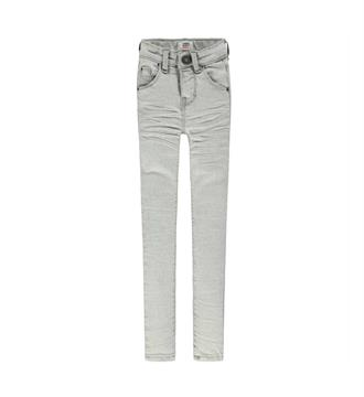 Tumble 'n Dry junior Skinny jeans Tnd-pearl Black denim