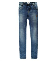 Tumble 'n Dry junior Slim jeans Barega Blue denim