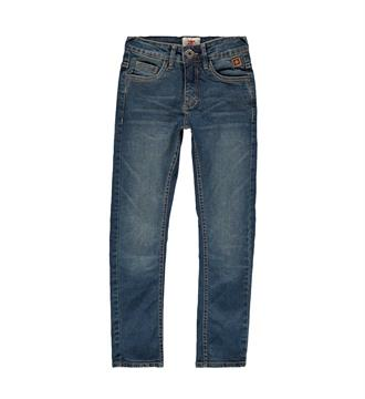 Tumble 'n Dry junior Slim jeans T557120 huub Denim