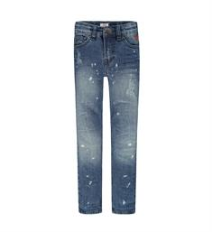 Tumble 'n Dry junior Slim jeans Tnd-finley Blue denim