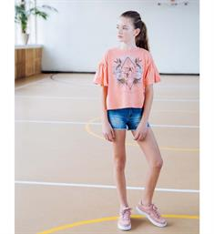 Tumble 'n Dry junior T-shirts Alula