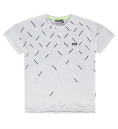 Tumble 'n Dry junior T-shirts Lemuel