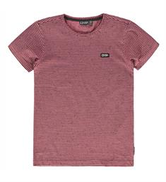 Tumble 'n Dry junior T-shirts Lenn