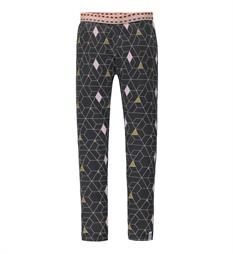 Tumble 'n Dry Leggings Fairly Grijs dessin