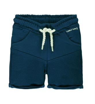 Tumble 'n Dry Shorts Navy