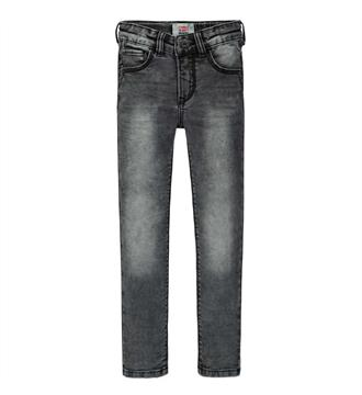 Tumble 'n Dry Skinny jeans August Blue denim