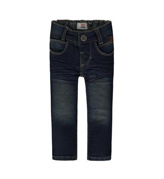 Tumble 'n Dry Spijkerbroeken Celtic Blue denim