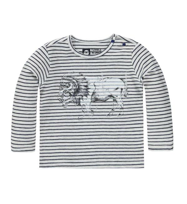 tumble-n-dry-t-shirts-cadence-grijs-dessin