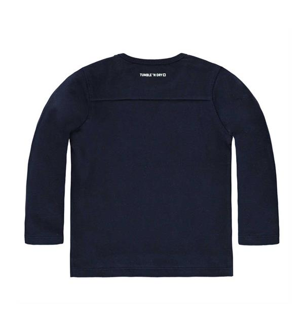 tumble-n-dry-t-shirts-cadfeal-navy