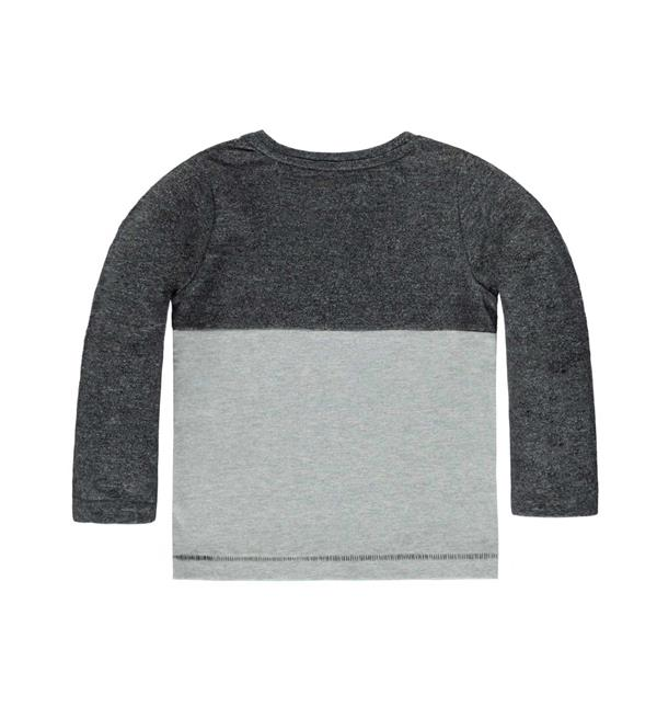 tumble-n-dry-t-shirts-conran-antraciet