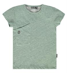 Tumble 'n Dry T-shirts Mathew Mint