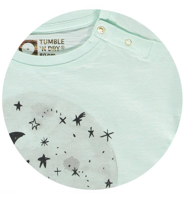 tumble-n-dry-t-shirts-otaki-mint