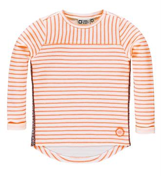Tumble 'n Dry T-shirts Peach