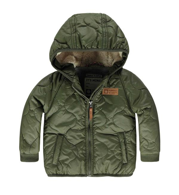 tumble-n-dry-winterjassen-claas-army