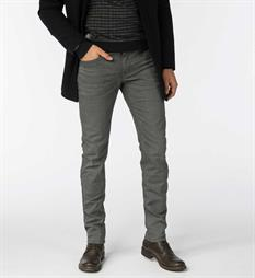 Vanguard Broeken Vtr176512-9551 Black denim