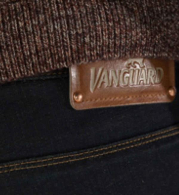 vanguard-broeken-vtr515-ccr-blue-denim