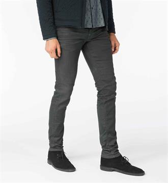 Vanguard Broeken Vtr525-dcg Grey denim