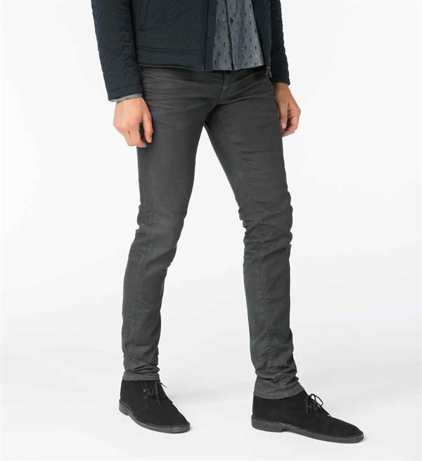 vanguard-broeken-vtr525-dcg-grey-denim