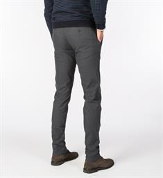 Vanguard Chino Vtr195103-962 Antraciet
